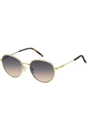 Tommy Hilfiger Gafas de Sol TH 1711/S 01Q/GA