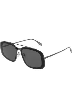 Alexander McQueen Hombre Gafas de sol - Gafas de Sol AM0252S 001