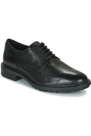 Geox Zapatos Hombre U BRENSON E para hombre