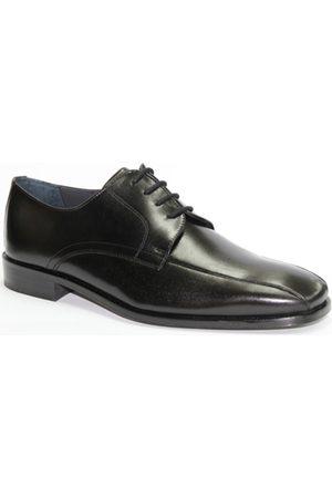Made In Spain 1940 Zapatos Hombre Zapato cordones vestir ceremonia para hombre