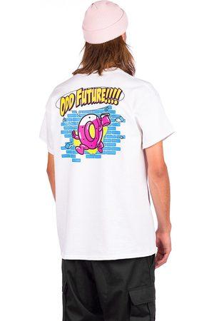 ODD FUTURE Kool T-Shirt
