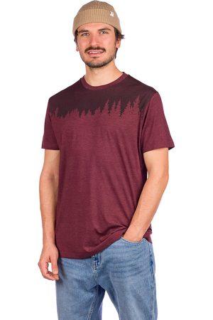 tentree Junniper Classic T-Shirt