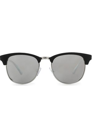 Vans Hombre Gafas de sol - Gafas De Sol Dunville