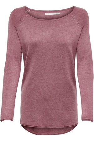 Only Jersey 15109964 para mujer