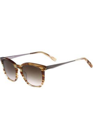 Karl Lagerfeld Mujer Gafas de sol - Gafas de Sol KL 896S 045