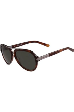 Karl Lagerfeld Mujer Gafas de sol - Gafas de Sol KL 905S 090