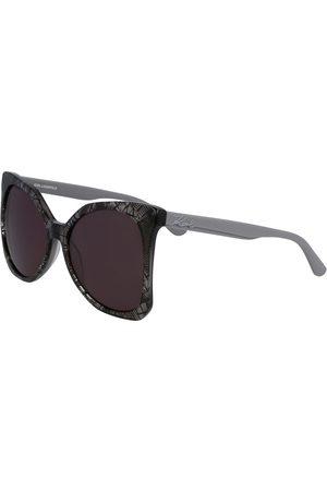 Karl Lagerfeld Gafas de Sol KL 967S 050
