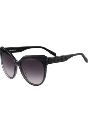 Karl Lagerfeld Gafas de Sol KL 930S 084