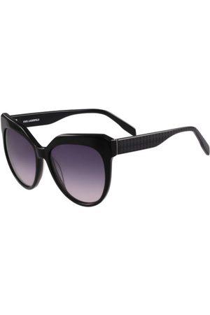 Karl Lagerfeld Gafas de Sol KL 930S 001