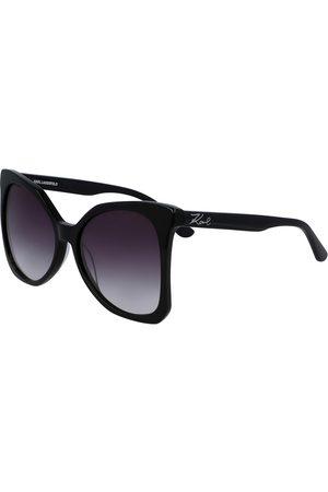 Karl Lagerfeld Gafas de Sol KL 967S 001