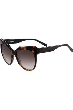 Karl Lagerfeld Gafas de Sol KL 930S 013