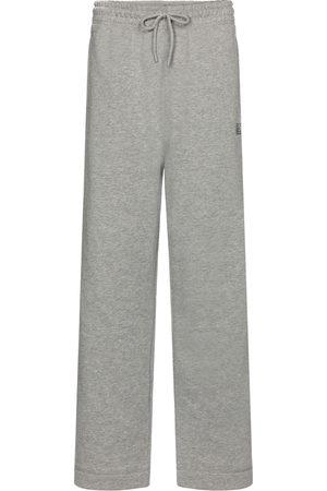 Ganni Pantalones de chándal Isoli