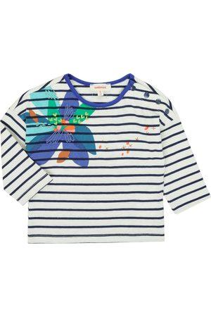 Catimini Camiseta manga larga CR10123-12 para niña