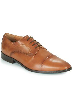 Carlington Zapatos Hombre NOMINEM para hombre