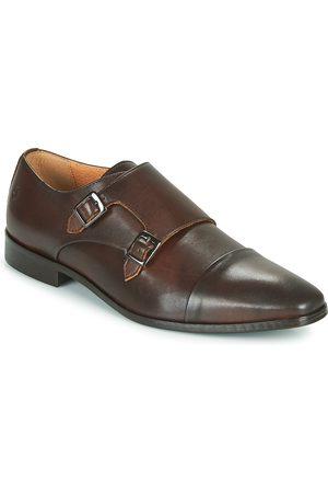 Carlington Zapatos Hombre NOMINUS para hombre