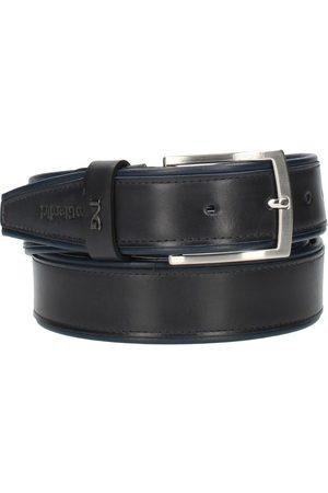 Nero Giardini Cinturón I051517U para hombre