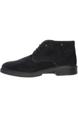 Luisetti Zapatos Hombre 30208SE para hombre