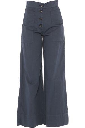 TELA Mujer Pantalones y Leggings - Pantalones