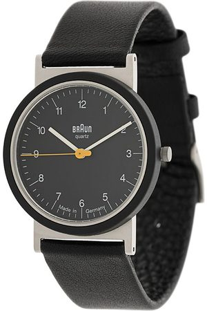 Braun Watches Reloj AW10 de 40mm
