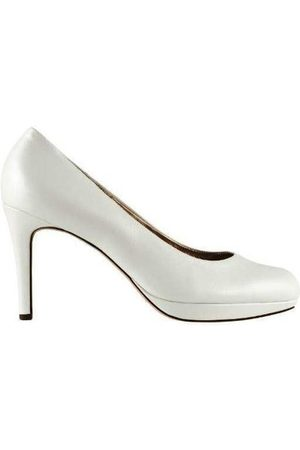 Högl Zapatos de tacón Studio 80 tacones altos para mujer