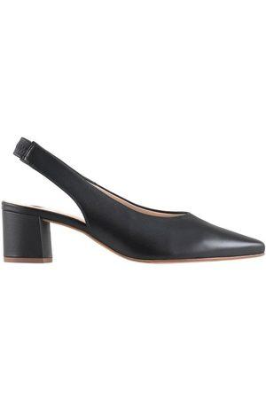 Högl Zapatos de tacón Tacones Urbana Schwarz para mujer