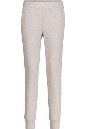 Velvet Pantalones de chándal Zolia