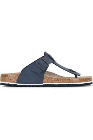 Birkenstock Medina thong sandals