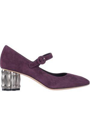 Salvatore Ferragamo Zapatos de salón