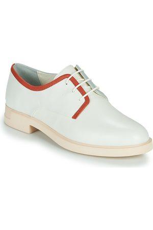 Camper Zapatos Mujer TWINS para mujer