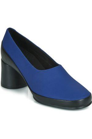 Camper Zapatos de tacón UPRIGHT para mujer