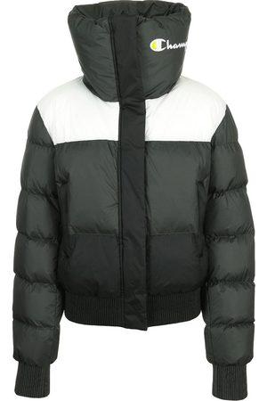 Champion Abrigo de plumas Jacket para mujer