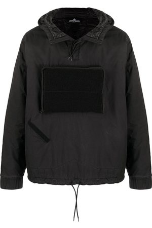 STONE ISLAND SHADOW PROJECT Chaqueta Insulated Tactical Anorak