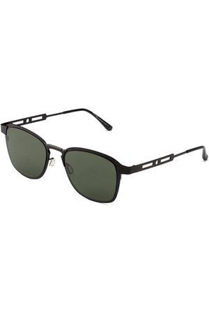 Italia Independent Hombre Gafas de sol - Gafas de Sol II 0514 009.000