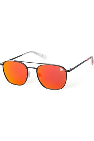 Hype Gafas de Sol HYS LAD 004