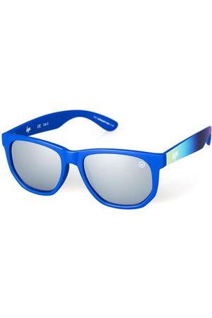 Hype Gafas de Sol HYS LIMIT TWO 105