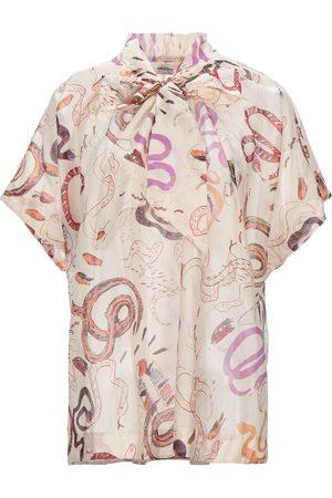 OTTOD'AME Mujer Blusas - Blusas