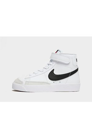 Nike Blazer Mid '77 Children