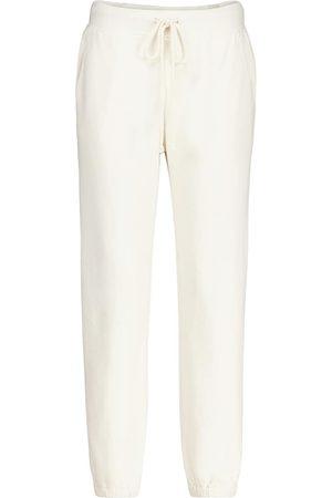 Velvet Pantalones de chándal Gita
