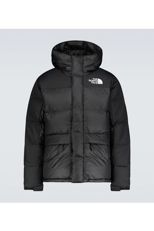The North Face Parka de plumas M Himalayan