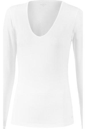 Impetus Innovation Woman Camiseta manga larga 8361898 001 para mujer