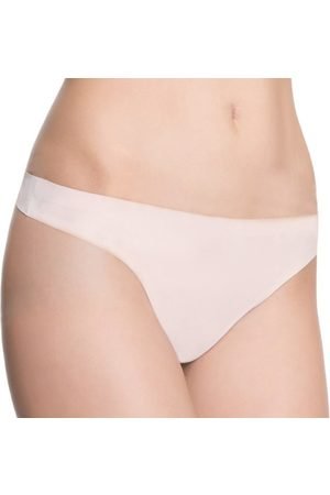 Julimex Strings STRING NUDE para mujer