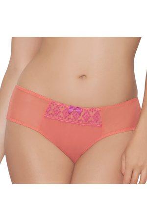 Curvy Kate Shorty / Boxer CK 4803 MELON para mujer