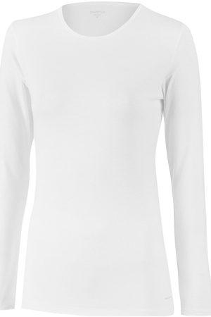 Impetus Innovation Woman Camiseta manga larga 8368898 001 para mujer