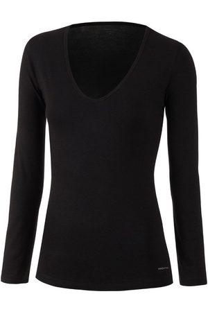 Impetus Innovation Woman Camiseta manga larga 8361898 020 para mujer