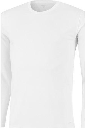 Impetus Camiseta manga larga 1368898 001 para hombre