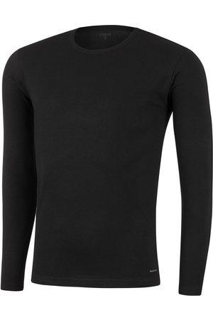 Impetus Camiseta manga larga 1368898 020 para hombre