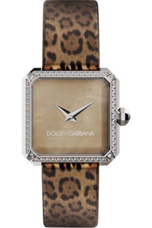 Dolce & Gabbana Reloj Sofia de 24mm