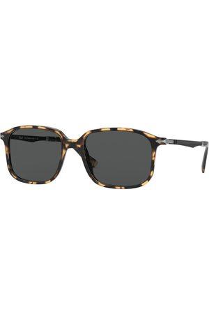 Persol Hombre Gafas de sol - Gafas de Sol PO3246S 1056B1