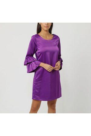 Anany Vestido AN-250105 para mujer