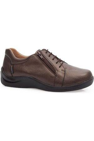 Calzamedi Zapatos Bajos S DIABETICO 0749 para mujer